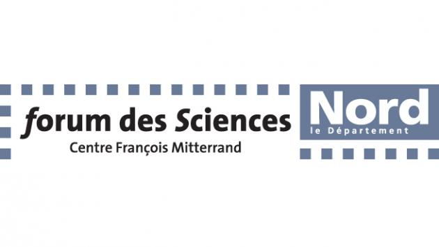 logo-forum-des-sciences p14.jpg